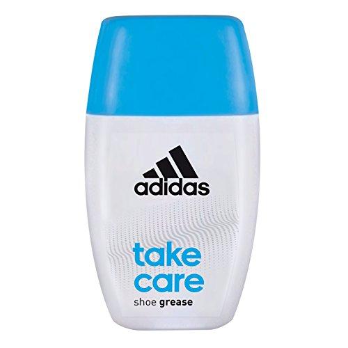 adidas Performance Schuhcreme weiß
