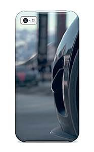 XiFu*MeiProtective Tpu Case With Fashion Design For iphone 6 plua 5.5 inch (driveclub)XiFu*Mei