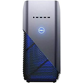 Amazon com: Lenovo 90H90002US Legion Y720T-34ASU Desktop PC