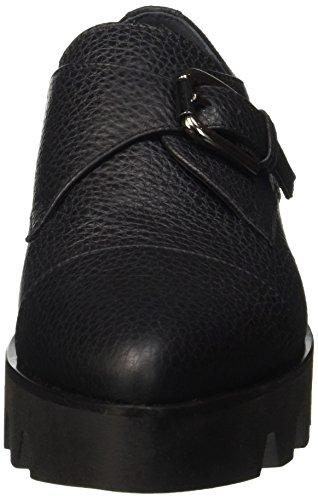 Pollini Sa10383g12tg - Tacones Mujer Negro