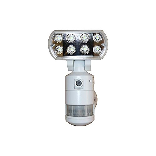 versonel-nightwatcher-pro-led-security-motion-tracking-flood-light-with-color-camera-wifi-vslnwp802