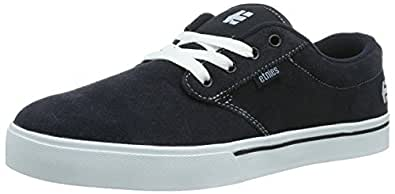 Amazon.com | Etnies Jameson 2 Skate Shoe | Skateboarding