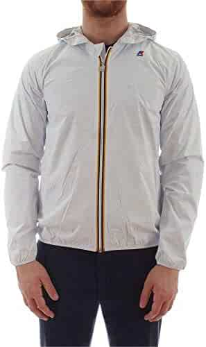 4b2d542d50d30 Shopping $200 & Above - Silvers or Whites - Active - Clothing - Men ...