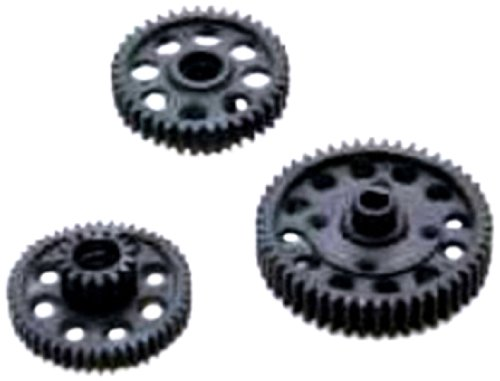 Buy redcat racing 50t spur gear and driven gears