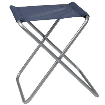 Terrific Lafuma Reflexology Stool Squirreltailoven Fun Painted Chair Ideas Images Squirreltailovenorg