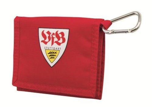 VfB Stuttgart portafoglio