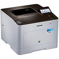 SAMSUNG #SL-C2620DW/XAA PRO XPRESS C2620DW CLR LASER 27PPM 600X600DPI USB 256MB