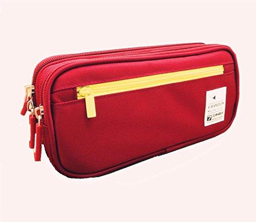 Adult School Bags - 6