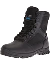 """Danner Men's Lookout 8"""" 800G Military and Tactical Boot"""