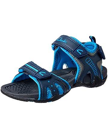 77f26a7239e Boys' Fashion Sandals | Amazon.com.au
