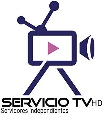 En Zylon-Seller le damos 12 Meses cccam 1 año Europa 2 Clines Funcionamiento suscripción HD Soporte España Alemán Polonia para Todos los decodificadores satelite: Amazon.es: Electrónica