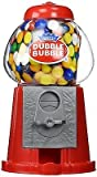 ORIGINAL DUBBLE BUBBLE- MAQUINA DE CHICLE CON HUCHA + 80 GR DE CHICLES
