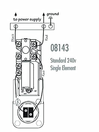 418DtYjxqvL._SY450_ camco 8143 single element thermostat, thermostats amazon canada therm-o-disc 59t wiring diagram at soozxer.org