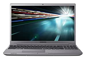 Samsung Series 7 NP700Z5A-S09US 15.6-Inch Laptop (2.5 GHz Intel Core i5-2450M Processor, 8GB DDR3, 500GB HDD, Windows 7 Home Premium) Silver
