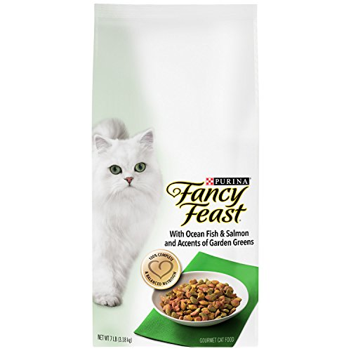 Purina-Fancy-Feast-With-Ocean-Fish-Salmon-Cat-Food-1-7-lb-Bag