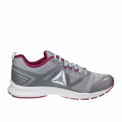 De Ahary cool 000 Zapatillas Para Twisted Trail Multicolor Running Mujer Berry Runner Shadow Reebok tdqzxpt