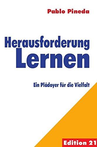 herausforderung-lernen-ein-pldoyer-fr-die-vielfalt-edition-21
