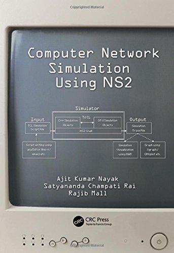 NS2 SIMULATOR TÉLÉCHARGER NETWORK