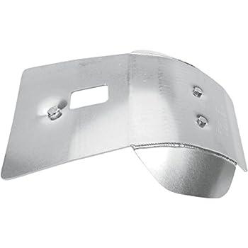 Aluminum Skid Plate 24603990544 2019 2020 TC250 TX300 TX300i