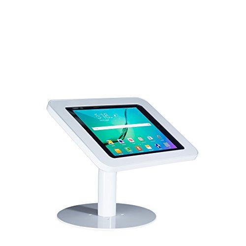 Joy Elevate II Countertop Retail Kiosk for Samsung Galaxy...