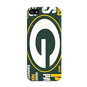 Green Bay Packers Nfl Team Logo iphone 5c Case