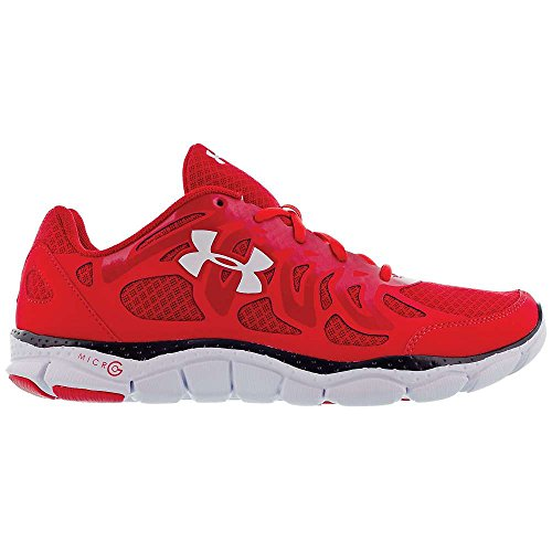 Under Armour Micro Engage Running