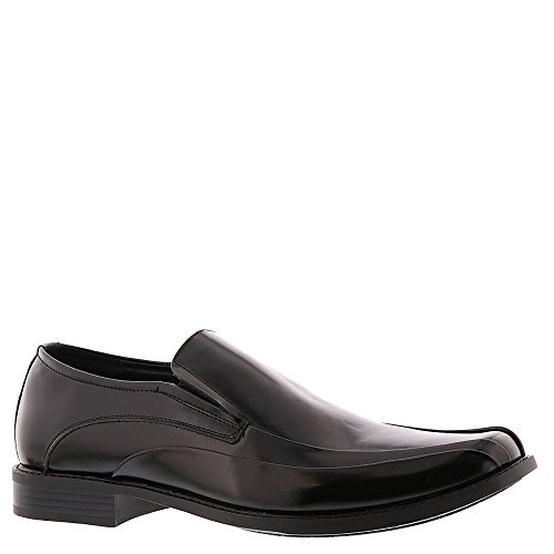 Stacy Adams Elston Men's Slip On Black for nice for sale wspoFHIDY