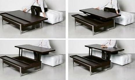 Tavolo Da Lavoro Sollevabile : Meccanismo per la tavola di sollevamento m09: amazon.it: casa e cucina