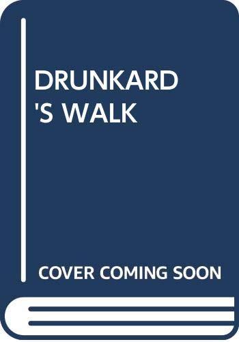 Drunkard's Walk