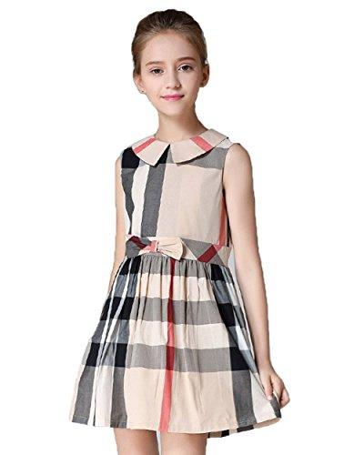 formal dance dresses for middle school - 3