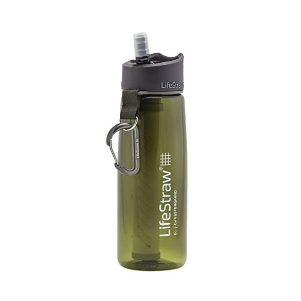 Best sellers In Camping & Hiking