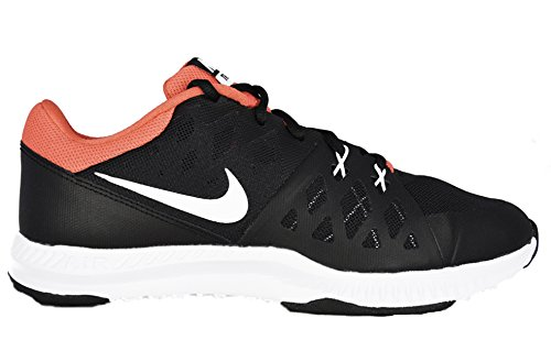 6d8f39f054f05 Galleon - NIKE Men s Air Epic Speed TR II Cross Trainer