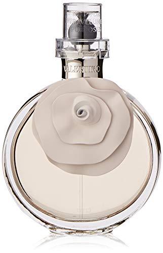 Valentino Valentina Eau de Parfum Spray, 2.7 Ounce