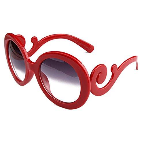 Specchio Specchio per Accessori Occhiali a Tipo DT Scatola per W8BvHaf6wq