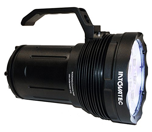 intova-teranova-10000-lumens-underwater-flashlight
