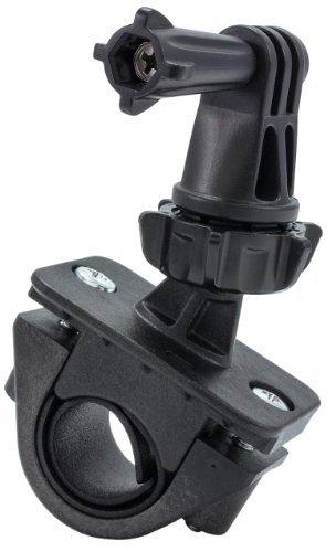 Arkon-GoPro-Bike-Motorcycle-Handlebar-Mount-Holder-for-GoPro-HERO3-GoPro-HERO3-GoPro-HERO2-and-GoPro-HERO-Action-Cameras