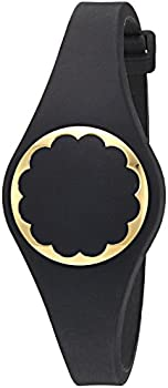 Kate Spade 26mm Scallop Activity Tracker