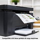 TerraSlate Copy Paper Waterproof Laser