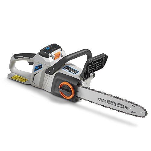 vonhaus chainsaw