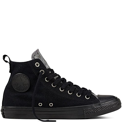 Taylor Converse Chuck All Hi Unisex Shoe Star Basketball HwqrwA