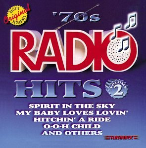 Various - Radio Release : Program RD46 : January 2000