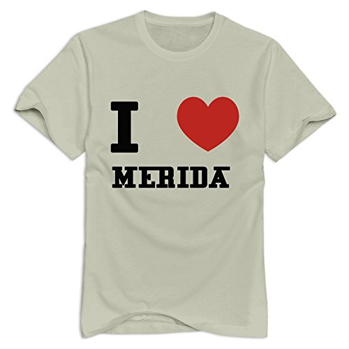 i-love-merida-joke-o-neck-natural-t-shirts-for-guys-size-xxl
