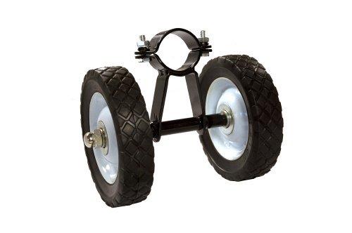 Bliss Hammocks Wheel Kit for 15