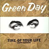 Time of Your Life [Good