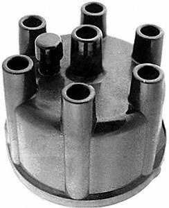Standard Motor Products CH410 Ignition Cap