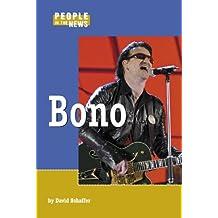 Bono -L