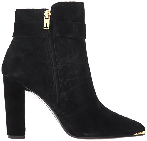 Sailly Boot Baker Ted Black Women's Fashion FnaFAWqE