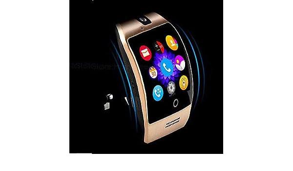 FidgetGear - Reloj Inteligente con Bluetooth para Samsung ...