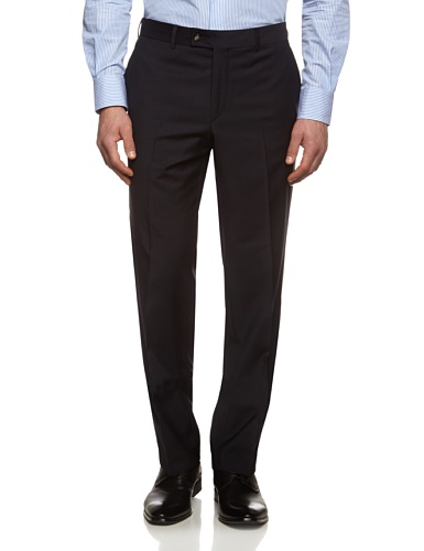 Tommy-Hilfiger-Tailored-Brooks-Stssld99001-Pantalon-de-Costume-Homme-Bleu-019-FR-90-Taille-fabricant-90
