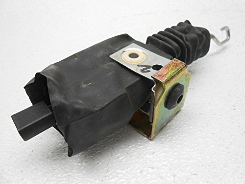 - Ford New OEM Lock Actuator 1993-1997 Aerostar Front Right F59B-11218A42-AA